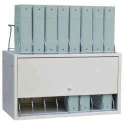 8 Capacity Wire Organizer 2699359 Champion Chart